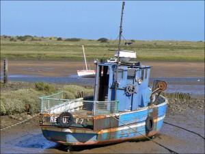brancasterstaitheboat2[1]